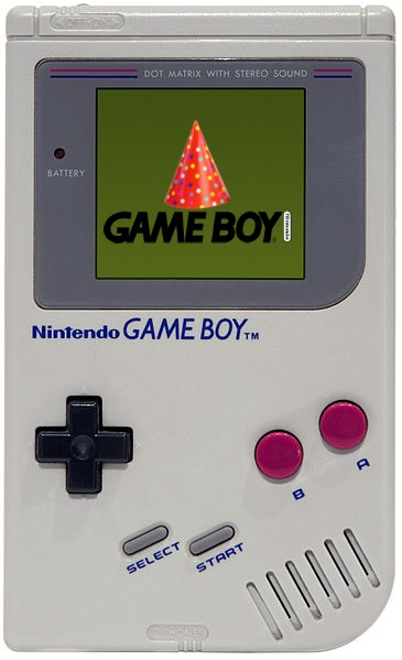 game boy birthday.jpg