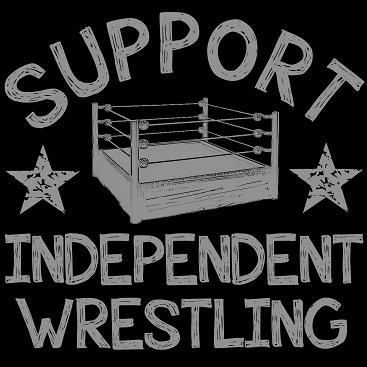 support-indy-wrestling