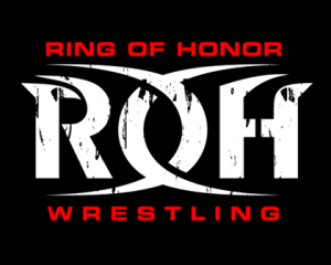 17e34-roh-new-logo-crop-small