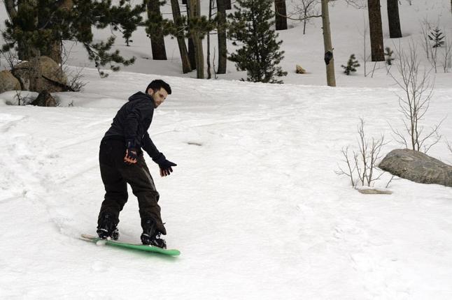 seasons_snowlongboard_10