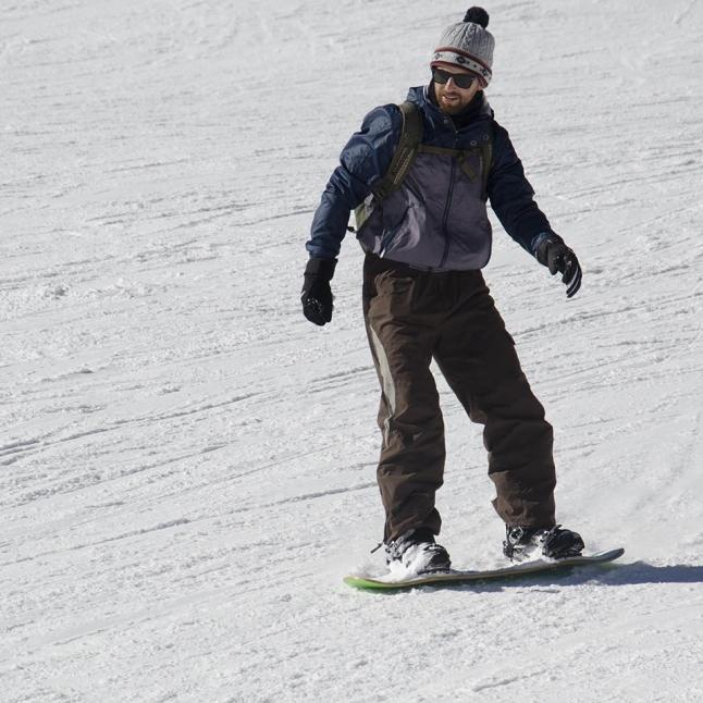 seasons_snowlongboard_11
