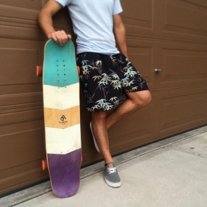 seasons_snowlongboard_14