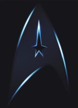 star-trek-reboot-logo