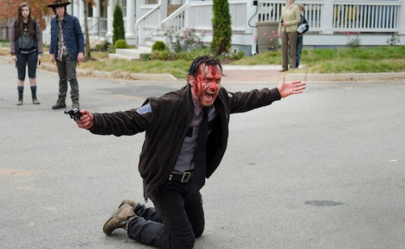 The-Walking-Dead-morgan-dead