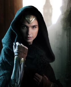 wonderwomanfirstlook
