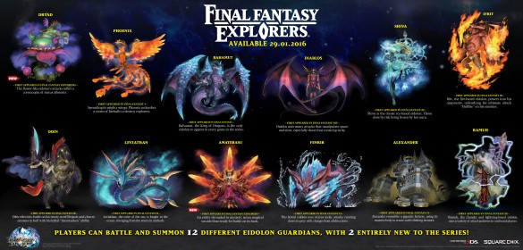 FFEXP_Summons_Infographic_1449850839.jpg